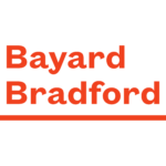 Bayard Bradford digital marketing agency logo